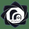 شورای اسلامی شهر کرمانشاه